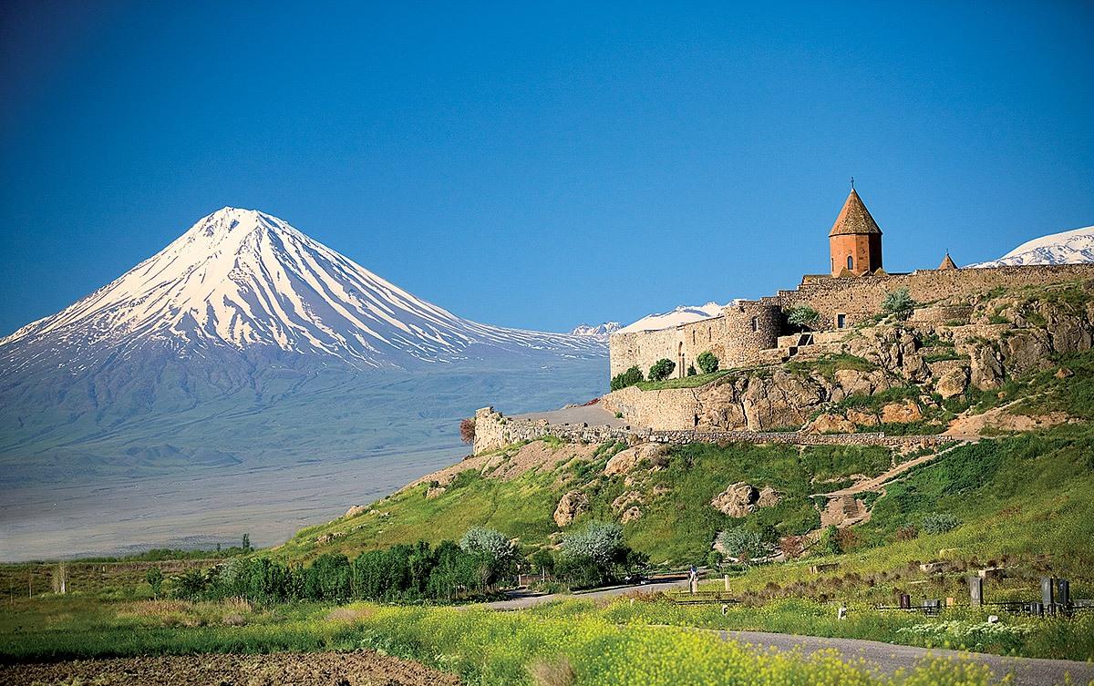 Картинки по запросу туры в армению